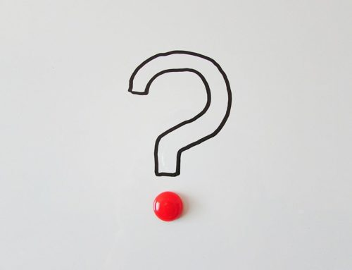 Cambio intestazione del contratto luce o gas, voltura o subentro?